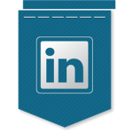 Linkedin Community