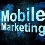 mobile-media-marketing-majalis