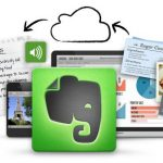 evernote productivity tool