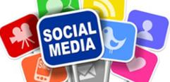 social-media-traffic-driver