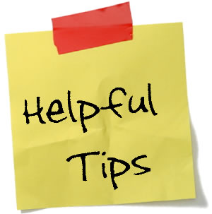 more-tips-on-linkedin-company-pages