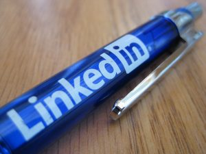 linked-in-pen