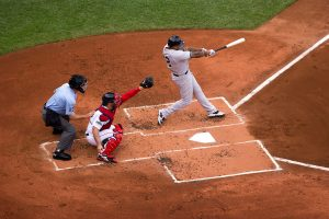 Yankees-Ball-Game-Jones