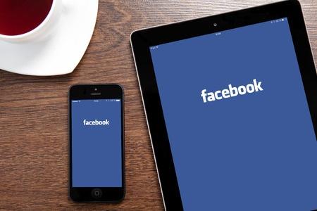 formation-facebook-reseaux-sociaux-majalis