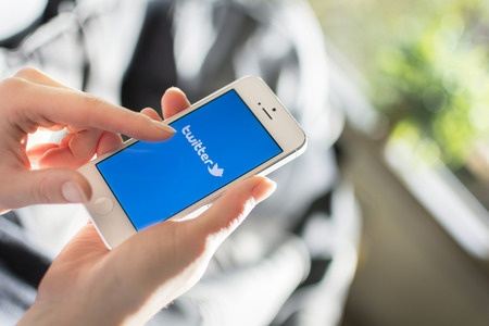 formation-twitter-reseaux-sociaux-majalis