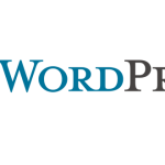 wordpress-blogue