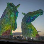 Kelpies-Photos-Visit-Scotland