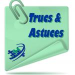 Trucs-et-Astuces-Medias-Sociaux