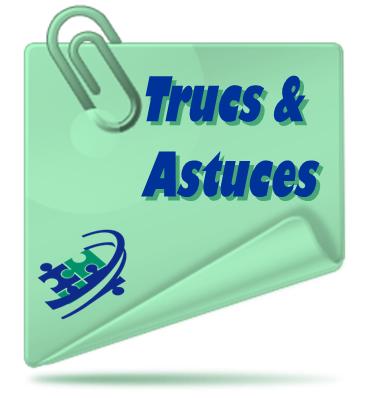 Trucs-et-Astuces-LinkedIn