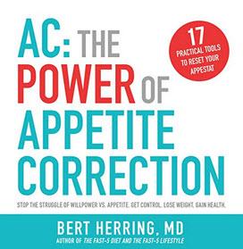 ac_the_power_of_appetite_correction_bert_herring