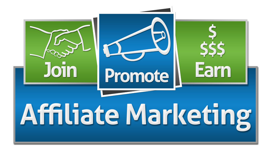 Increase Productivity with JV Affiliates