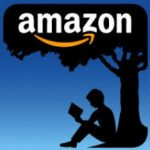 amazon digital book