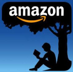 amazon digital book