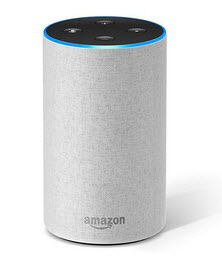 Amazon Echo Alexa Prime day