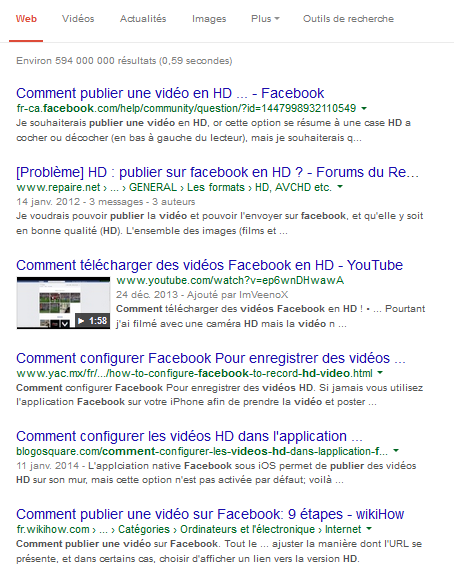 comment-creer-des-videos-en-HD-pour-Facebook