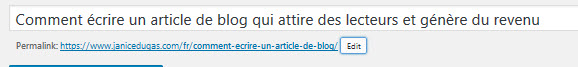 comment_ecrire_un_article_de_blog