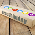 drop shipping ecommerce