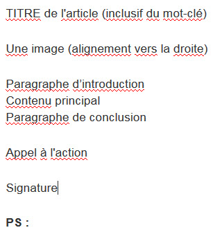 ecrire_un_article_de_blogue_template