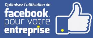 Formation Facebook Entreprise