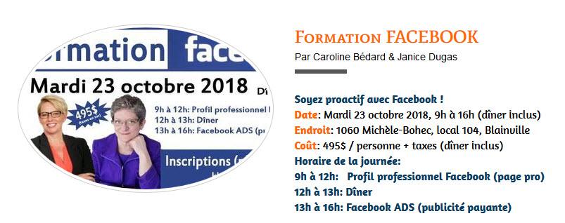 formation_facebook_pro_aqta_janice_dugas