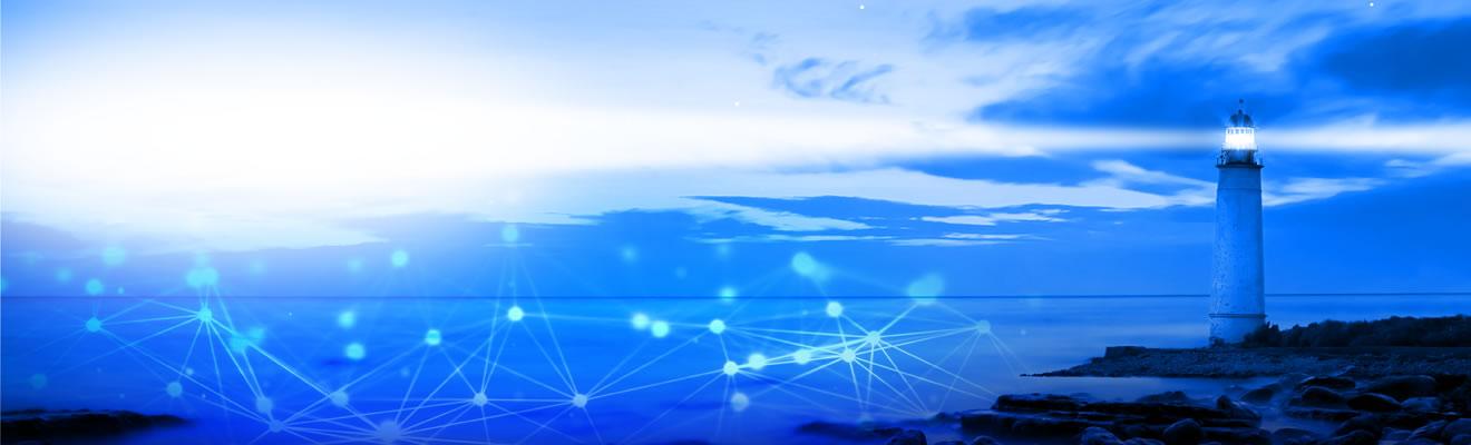 Janice Dugas | Stratège en Visibilité Web et eCommerce (Drop Shipping)