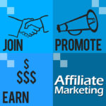 join_promote_earn_affiliate_marketing