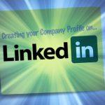 linkedin-company-page