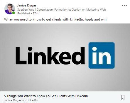 linkedin_post_articles_janice_dugas