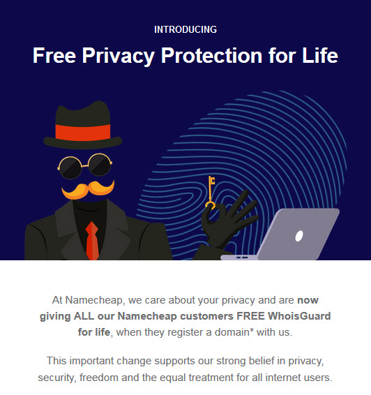 namecheap whoisguard