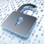 password manager to save time and get more done