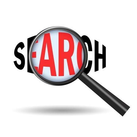 pertinence-blogue-google