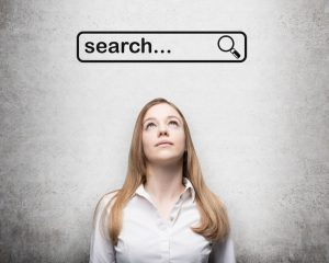 search_online_visibility