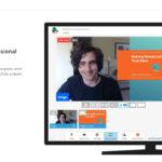 streamyard_live_streaming_platform