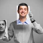 mindset entrepreneur positif