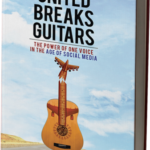united breaks guitars book