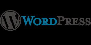 pertinence blogue site web